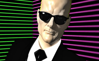 M-Ma-Max Headroom-oom-m