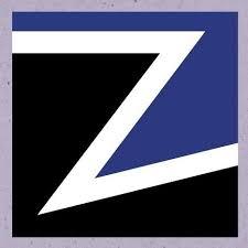 Kummalliset levy-yhtiöt 3/3: ZTT
